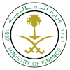 02-Ministry of Finance