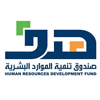 10-Human resources Development Fund