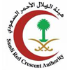 11-Saudi Red Crescent Authority