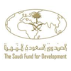 12-The Saudi Fund for Development