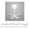 15-Saudi Arabian General Investment Authority