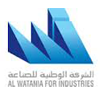 25-AlWatania for Industries