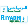 32-Riyadh Medical Pharma