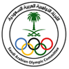 35-Saudi Arabian Olympic Committee