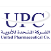 40-United Pharmaceutical Co